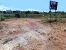 property for sale in Vilamoura, Algarve