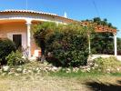 3 bed semi detached home in Boliqueime, Algarve