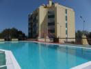 Flat in Vilamoura, Algarve
