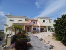 4 bed Detached home in Faro, Algarve