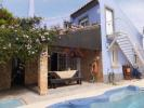Detached property for sale in Almancil, Algarve