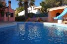 Faro Detached property for sale