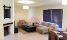 2 bed Apartment for sale in Acoteias, Algarve