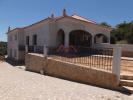 4 bedroom semi detached property in Loulé, Algarve