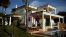 Villa in Vilasol, Algarve
