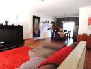 3 bedroom Town House for sale in Almancil, Algarve