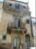 3 bedroom Detached home for sale in Ragusa, Ragusa, Sicily
