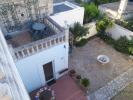 Town House for sale in Santa Margarita...