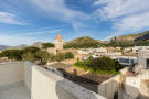 Duplex for sale in Colònia de Sant Pere...