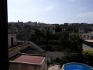 3 bed new Apartment for sale in Sineu, Mallorca...