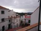 Apartment for sale in Cómpeta, Málaga...