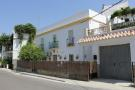 3 bed Town House for sale in Cómpeta, Málaga...