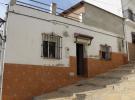 Algarrobo house