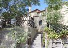 Cottage in Torvizcón, Granada...