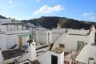 2 bedroom Town House in Cómpeta, Málaga...