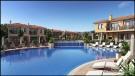 new development for sale in Burgas, Burgas