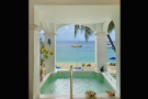 3 bedroom Apartment for sale in Paynes Bay, St James