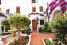 4 bedroom Town House in Estepona, Málaga...