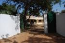 3 bed home in Sanyang