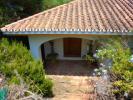 Villa in Manilva, Malaga, Spain