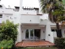 Costalita Town House for sale