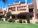 2 bedroom Apartment in Hacienda Del Sol, Malaga...