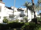 Apartment for sale in Estepona, Estepona...