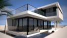 5 bed new development for sale in Estepona, Malaga, Spain