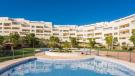 Apartment for sale in Benalmadena, Malaga...