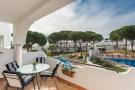 1 bed Apartment in Reserva de Marbella...