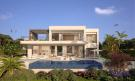 3 bedroom Villa for sale in Atalaya, Malaga, Spain