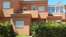 3 bedroom Villa for sale in Manilva, Manilva, Malaga...
