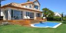 4 bedroom Villa for sale in Punta Chullera...