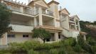 Apartment for sale in Manilva, Manilva, Malaga...