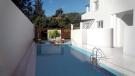 Apartment for sale in Nueva Andalucia, Malaga...