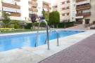 Apartment for sale in Torre del Mar, Málaga...