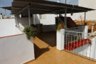 3 bedroom Town House for sale in Nerja, Málaga, Andalusia