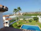 4 bed Villa in Nerja, Málaga, Andalusia