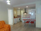 1 bed new Apartment for sale in Torre del Mar, Málaga...