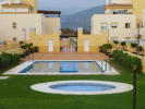 new development for sale in Torre del Mar, Málaga...