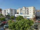 4 bed Apartment for sale in Torre del Mar, Málaga...