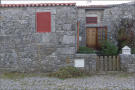 2 bed Link Detached House for sale in Guarda, Beira Alta