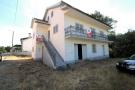 Detached house in Guarda, Beira Alta