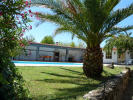 Chalet for sale in Celorico da Beira...