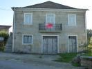 4 bedroom Village House in Celorico da Beira...