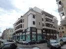 Apartment for sale in Messina, Messina, Sicily
