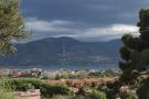 7 bedroom Apartment in Messina, Messina, Sicily