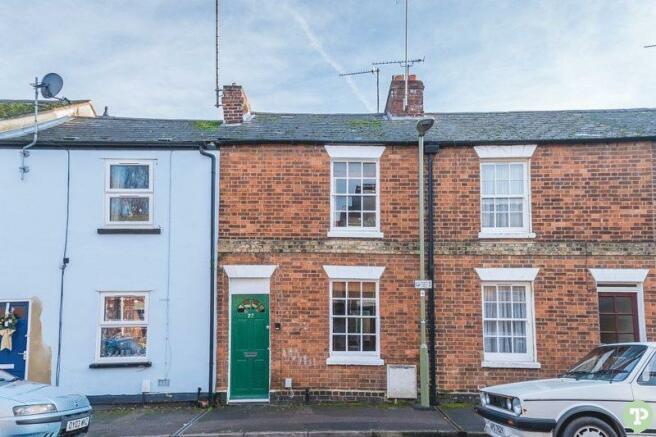 2 bedroom terraced house for sale in wellington street for 164 the terrace wellington
