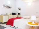 Studio apartment in San Agustín...