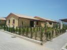 Apartment for sale in Campofelice di Roccella...